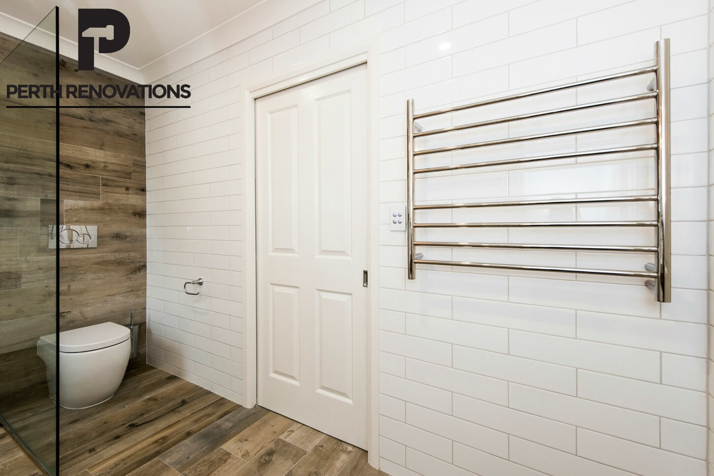 Perth Renovations Co The Easy Effective Way To Paint Ceilings And Doors Like A Pro