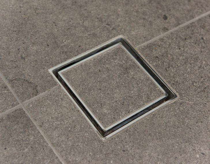 Cordoba floor tiles