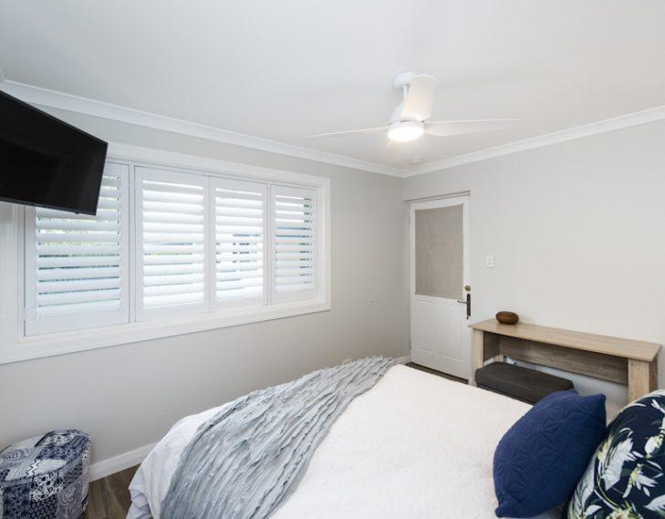 en suite bedroom renovation