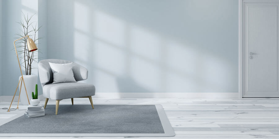 loose lay vinyl flooring for inside