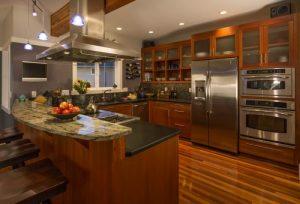 kitchen Reno Premium