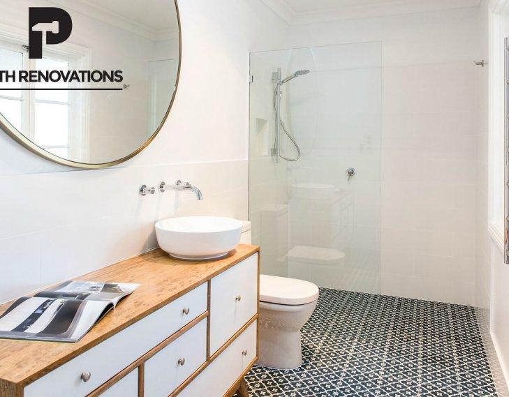 Mtlawley bathroom