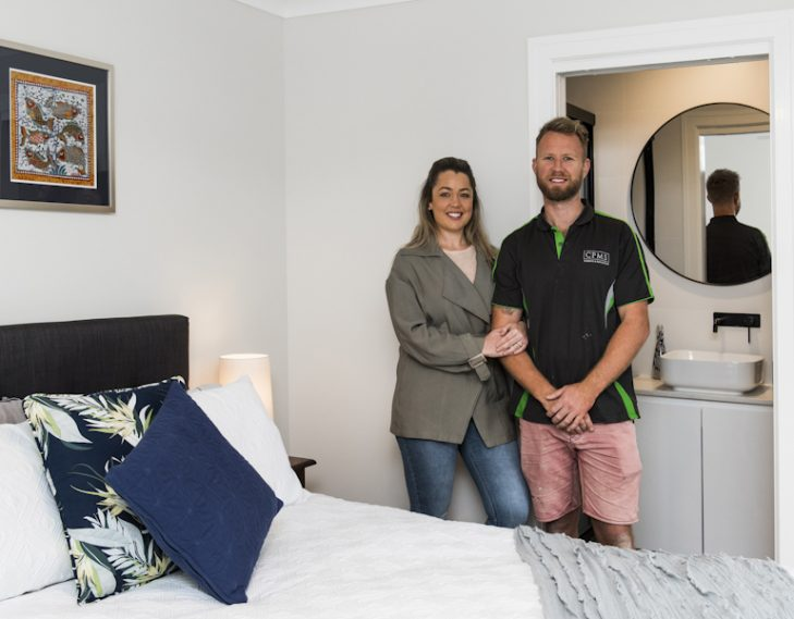 perth renovations co owners