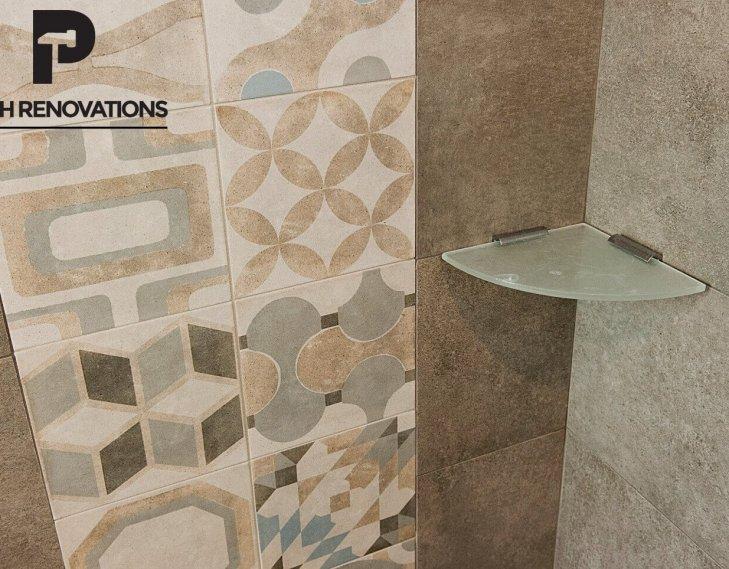 Perth renovations co