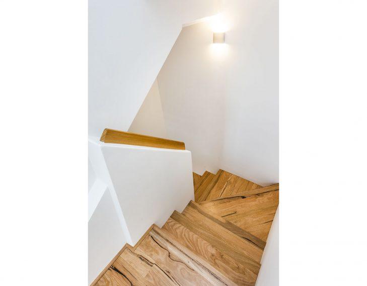 Stair renovation perth