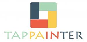 tap painter