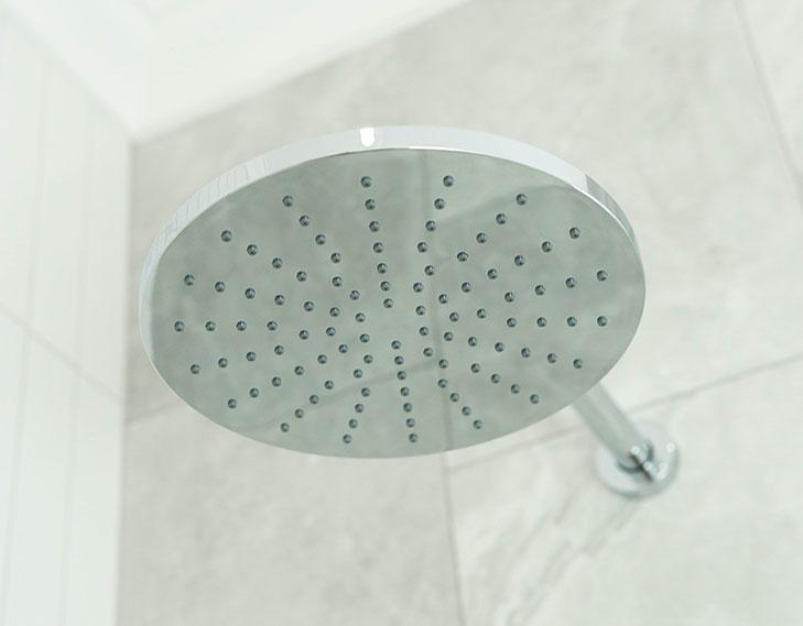 Shower head final