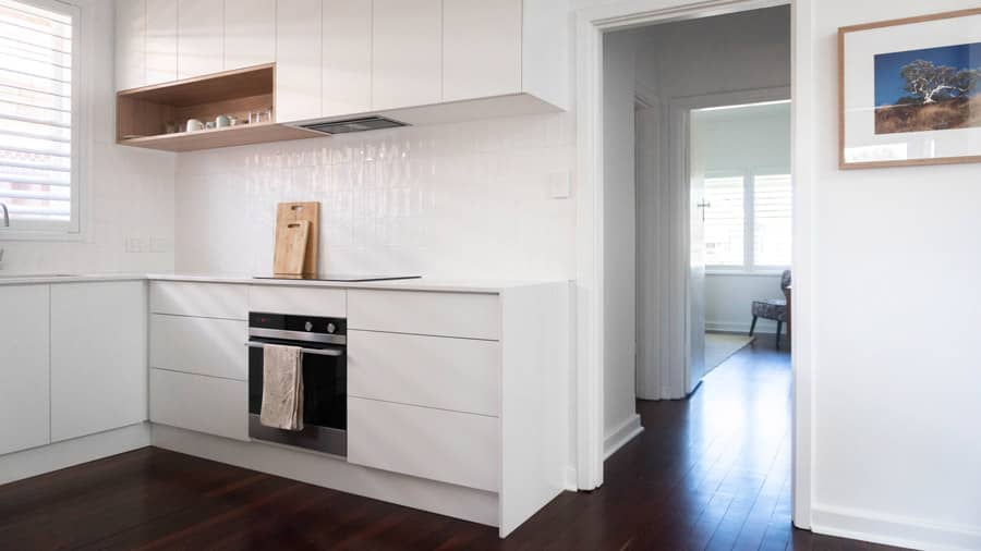 Completed MT hawthorn reno
