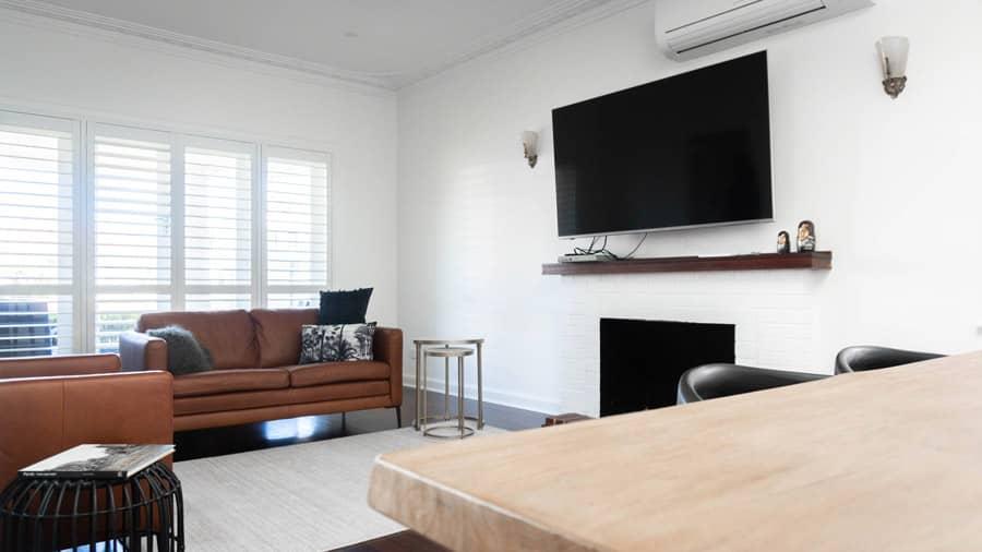 Living area final
